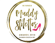 Muddy Stilettos Awards, 'Best Jewellery Store, 2018'