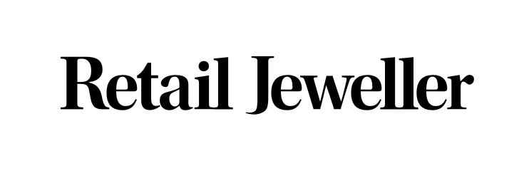 Retail Jeweller, June 2018