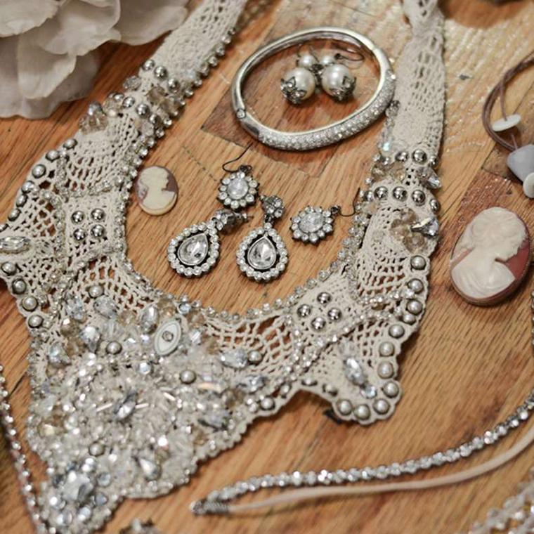 Jewellery Appraisal Day