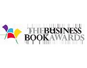 Harriet Kelsall: The Business Book Awards, Start-Up Inspiration Finalist 2019