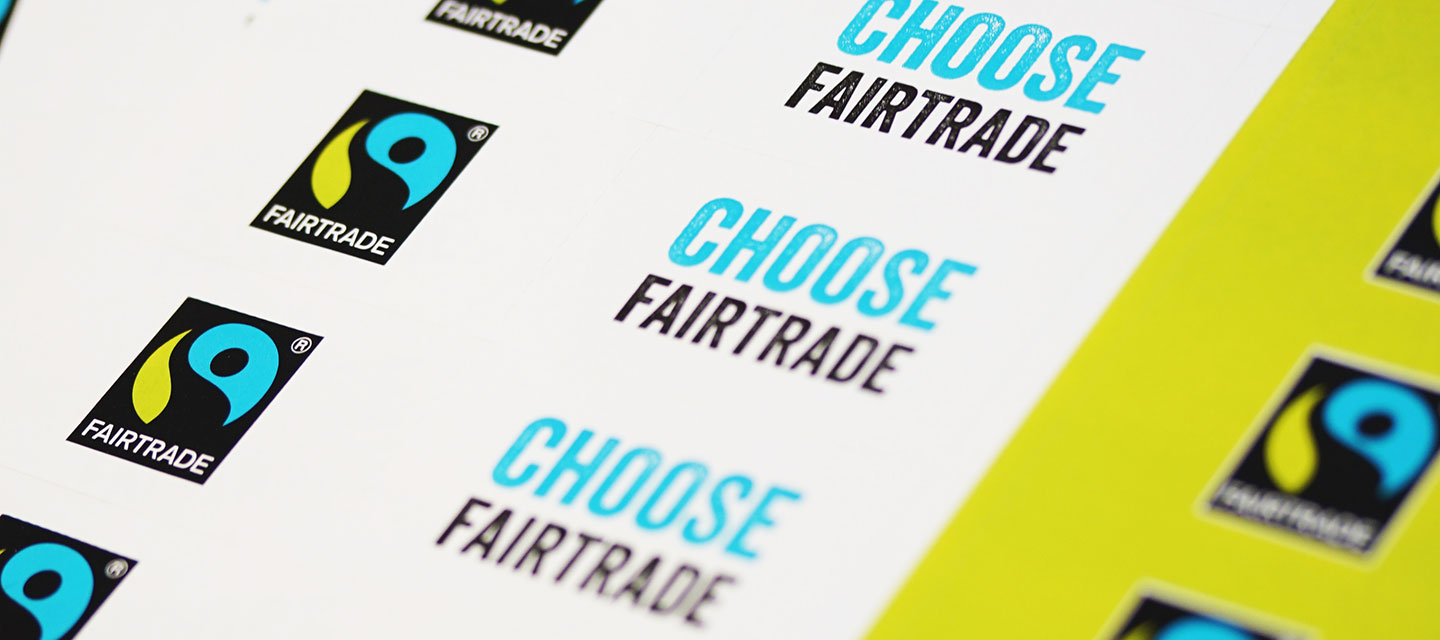 Fairtrade Fortnight Roundup