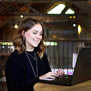 Bethanie Green