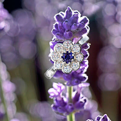 See our range of Jewellery instore