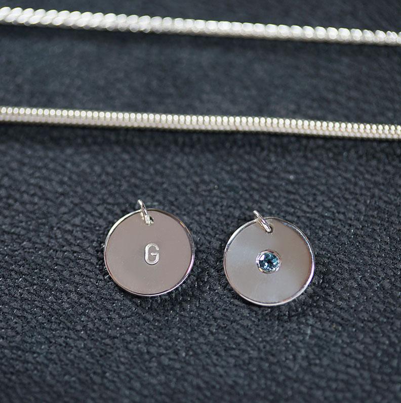 Start Your Christmas Countdown with Harriet Kelsall Bespoke Jewellery Cambridge