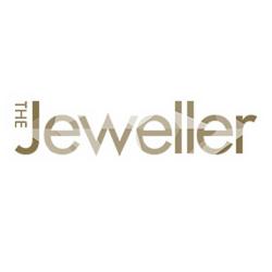 The Jeweller, December 2019