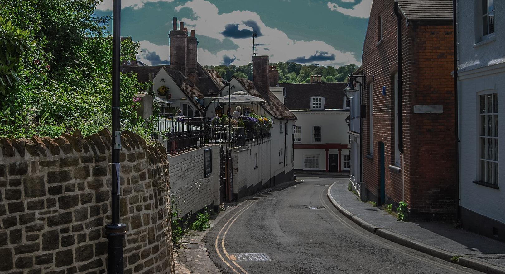 winchester-street-view.jpg