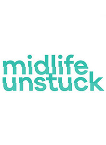 Midlife Unstuck, September 2021